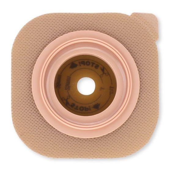 Conform 2 Flextend Basisplatte konvex