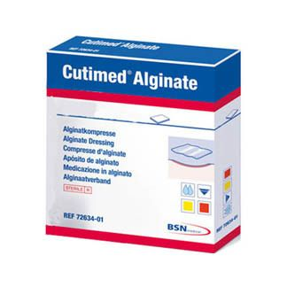 Cutimed® Alginate