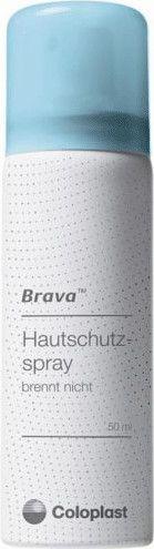 Brava Hautschutz-Spray