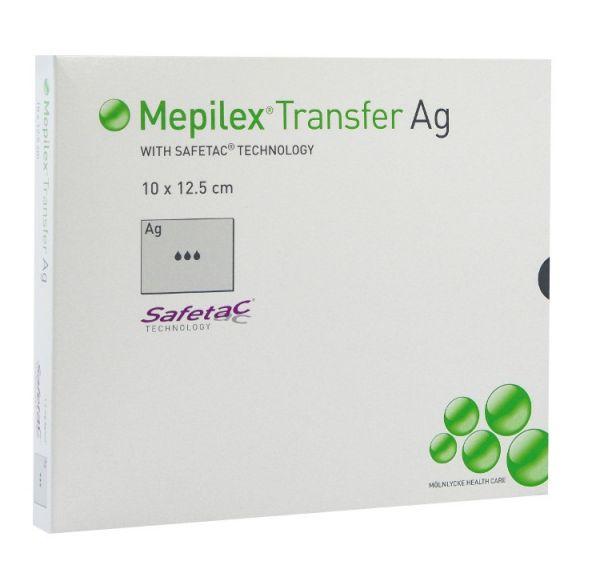 Mepilex Transfer AG