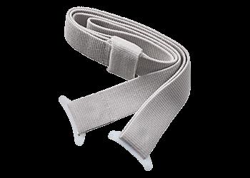 Brava Gürtel für SenSura Mio