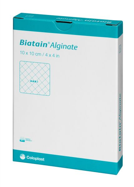 Biatain® Alginate