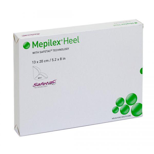Mepilex Heel