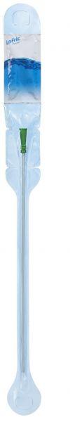 LoFric PrimoTM Einmalkatheter Paediatric 20cm