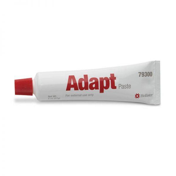 Adapt Hautschutzpaste 60g
