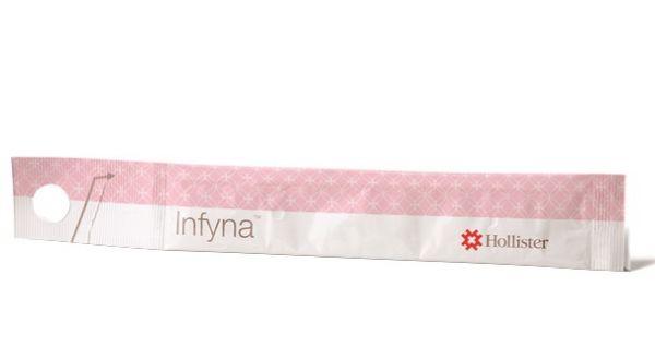 Infyna Einmalkatheter für Frauen