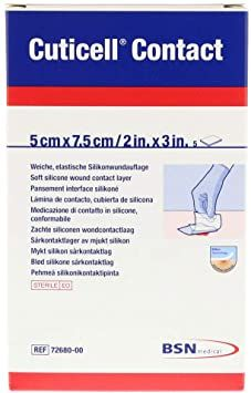 Cuticell® Contact