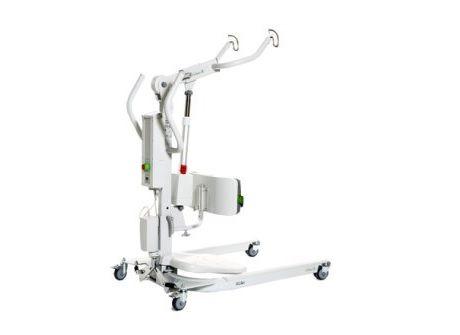 mobiler Patientenlifter Sabina II