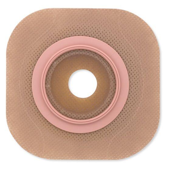 Conform 2 Flexwear Basisplatte plan