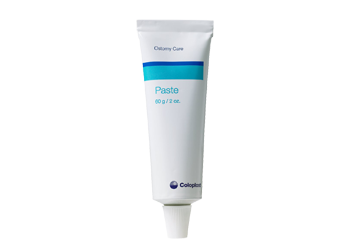 Coloplast Stoma-Paste 60g Tube