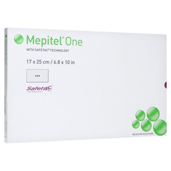 Mepitel One