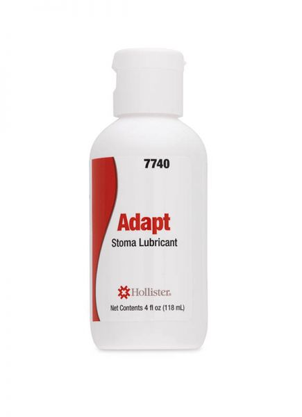 Adapt Stoma-Lubricant