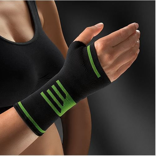 ActiveColor® Daumen-Hand-Bandage