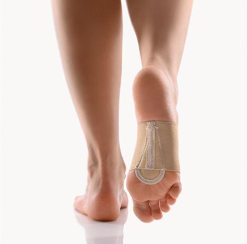 Metatarsal-Bandage
